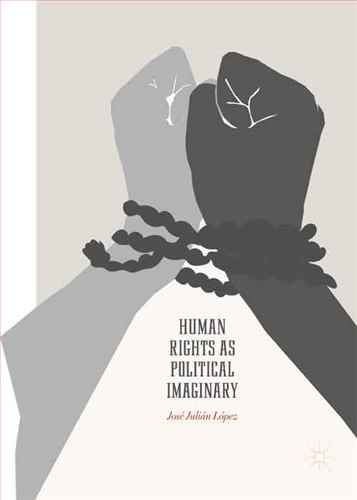 Human Rights as Political Imaginary