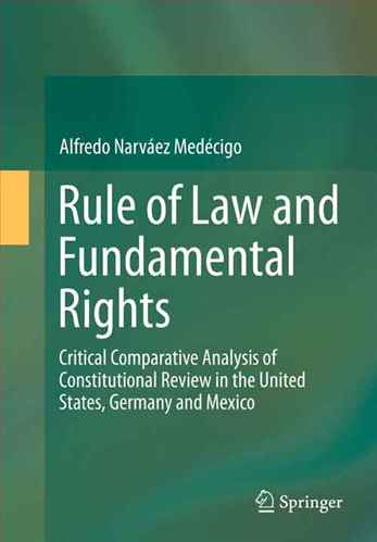 rule of law and fundamental rights