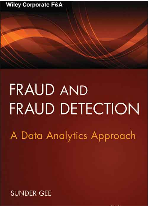 Fraud and Fraud Detection