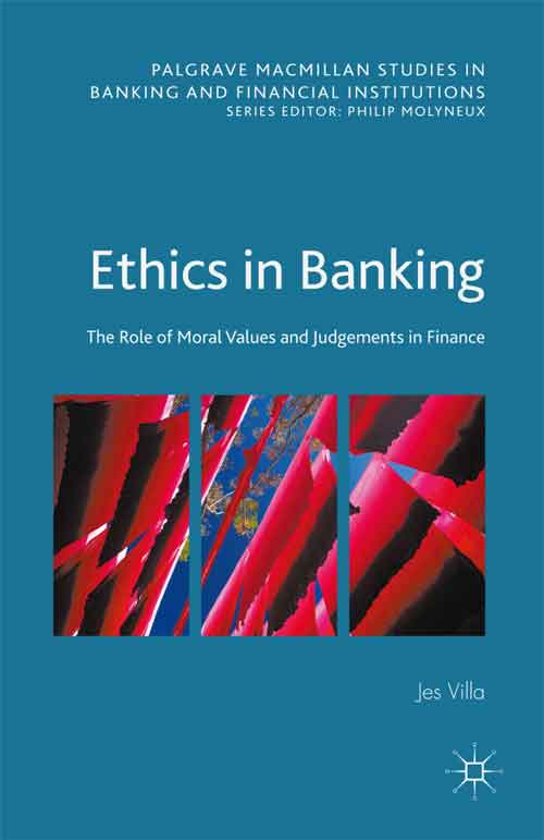 Ethics in Banking