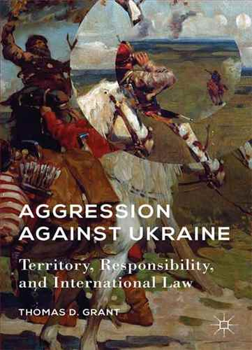 Aggression against Ukraine