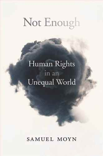 Human rights in an Unequal World